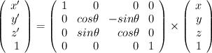 3D_xrotation_matrix_formula.png