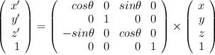 3D_yrotation_matrix_formula.png