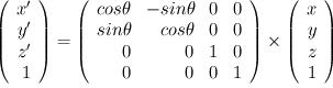 3D_zrotation_matrix_formula.png