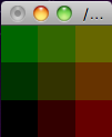 glColor3f_5.0.png